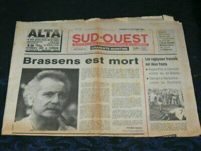 Sud-Ouest-Hommage-Disparition-Georges-Br