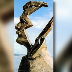 Statue-Sète.png