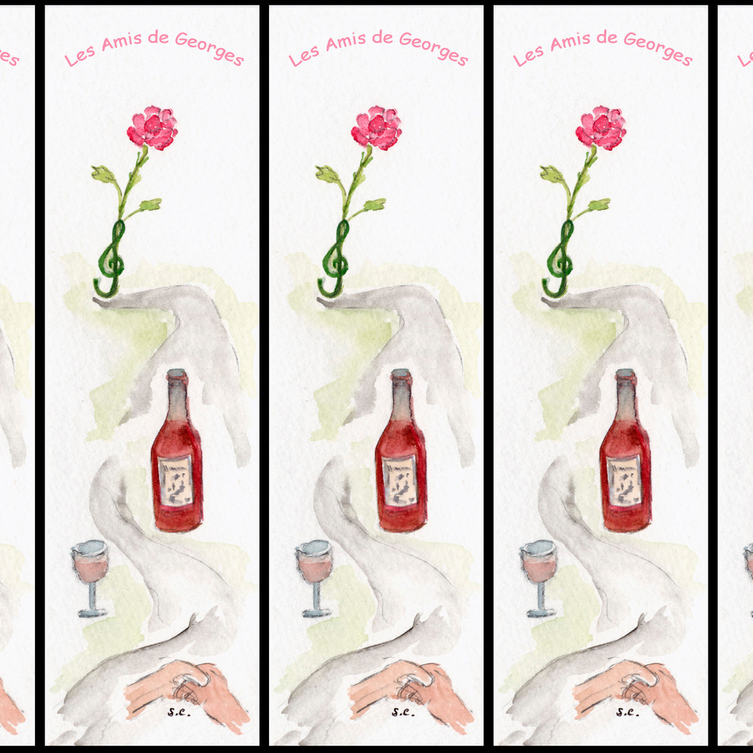 Rose,bouteille….jpg