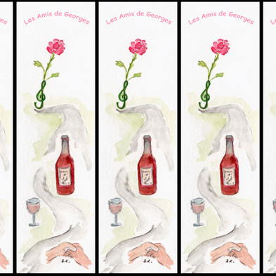 Rose,bouteille….jpg