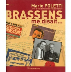 M.POLLETI BRASSENS ME DISAIT.jpg