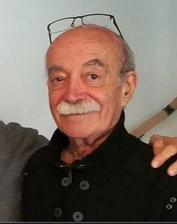 Claude Wargnier.JPG