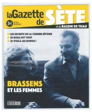 GazetteSète.jpg