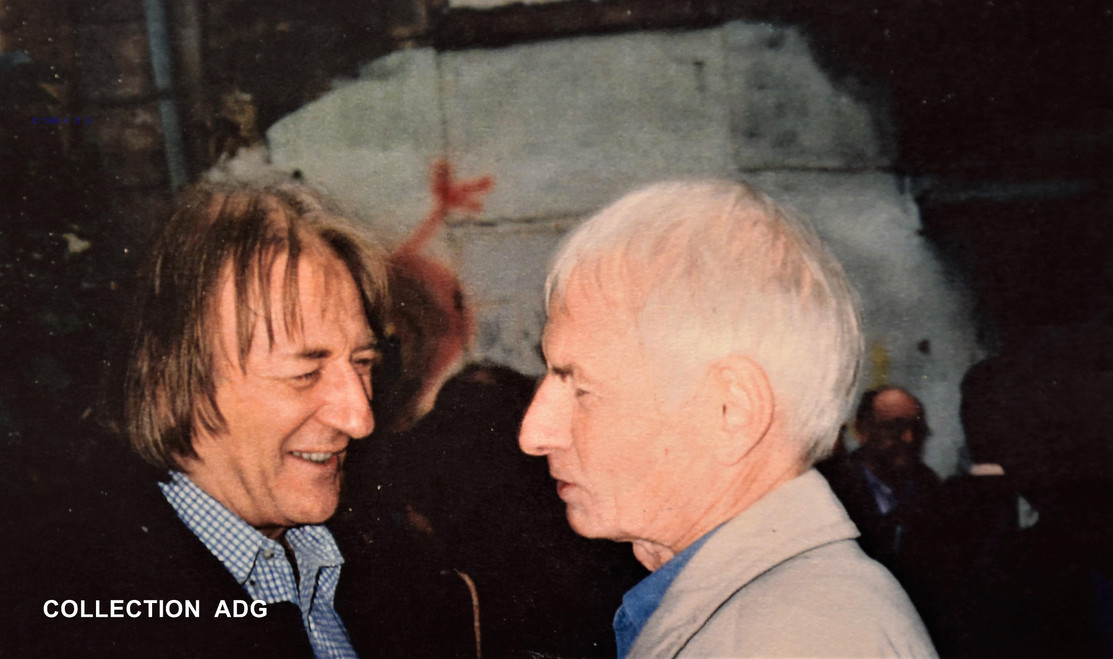 45 Eric Zimmermann et Pierre Louki.JPG