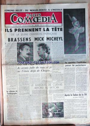 PARIS COMOEDIA 1967.jpg