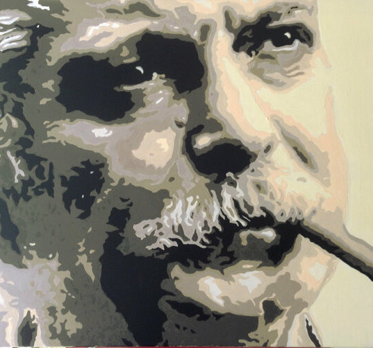 Peinture Hans Veltman.jpeg