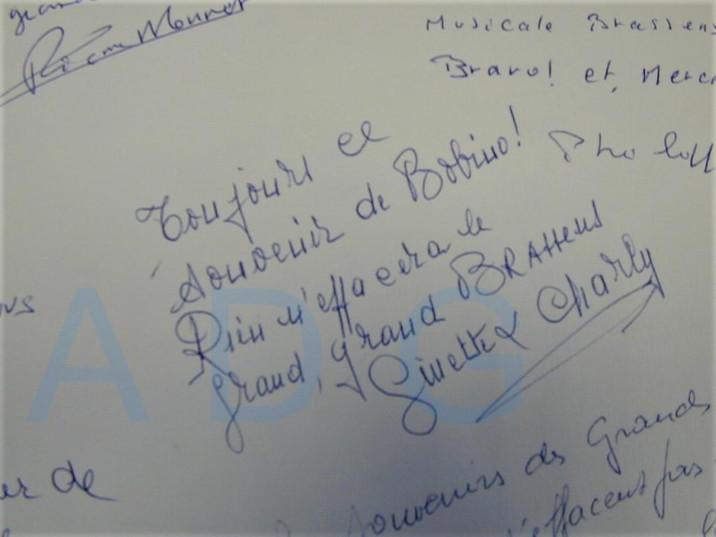 19 PARIS 5_c2i.JPG