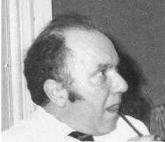 Jean Rault.JPG
