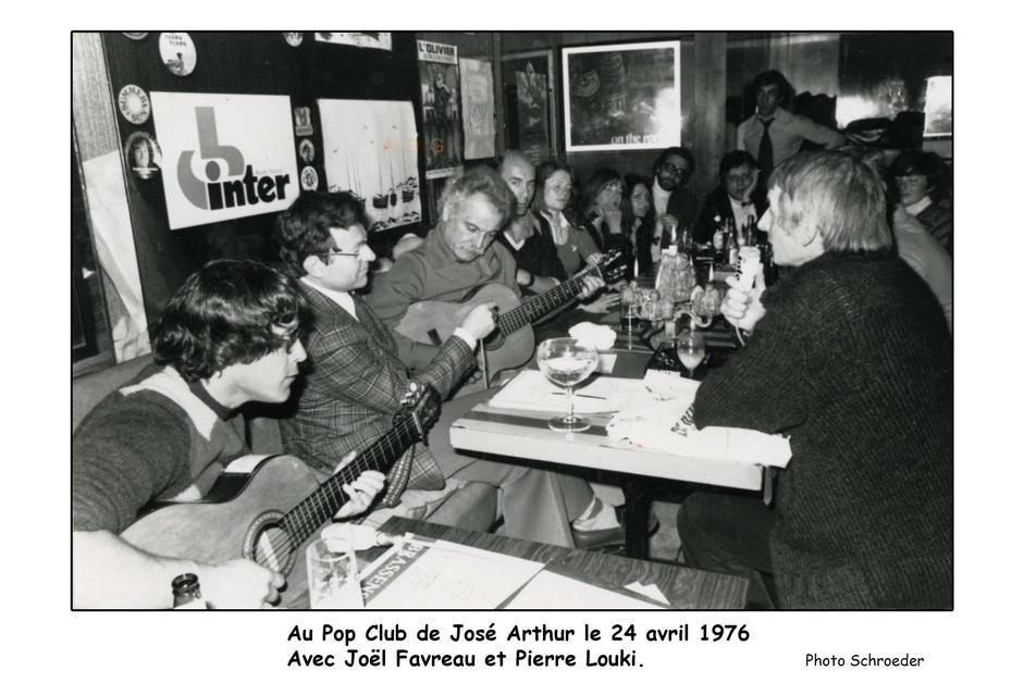 013-Au Pop Club José Arthur_c2i.JPG