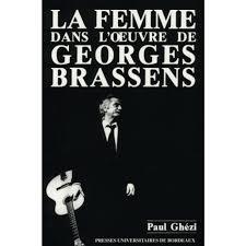 LA FEMME DANS L OEUVRE DE BRASSENS.jpg