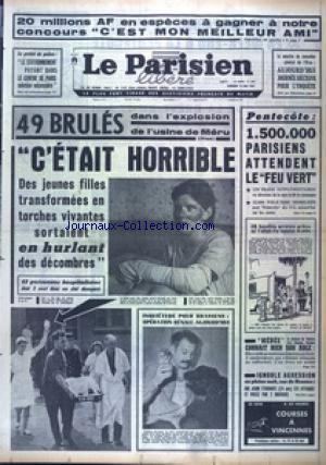 LeParisienLibéré 12-05-1967.jpg