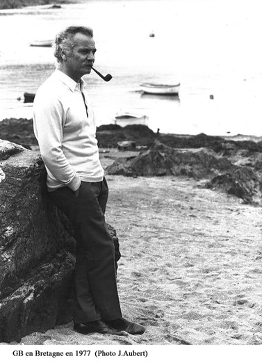 en Bretagne 1977 (Ph J Aubert)_c2i.JPG