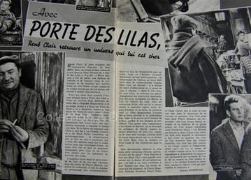 3 CINE REVUE 20 SEPT 1957 J.MONTFORT_c2i