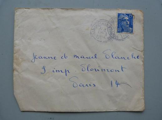 Jeanne et Marcel.jpg