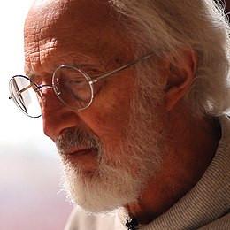 Pierre Cordier.jpg