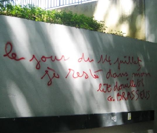 Fresque-Besançon.jpg