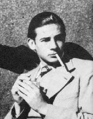 Henri Delpont.JPG