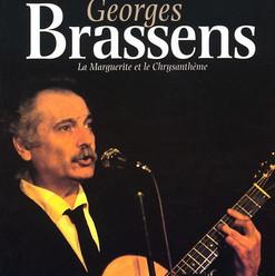 Georges-Braens-la-marguerite-et-le-chrys
