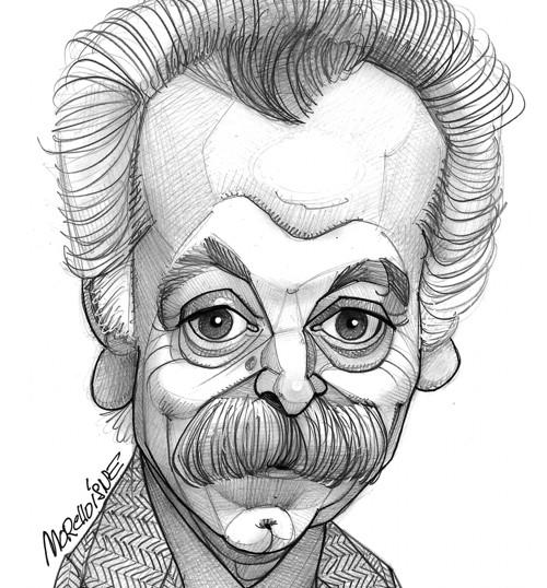 Caricature 36.jpg