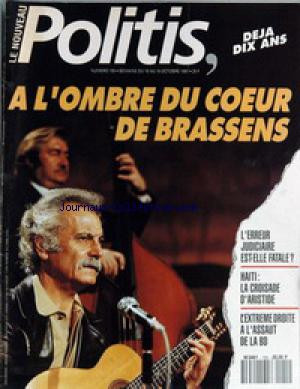 Politis_n°155_1991.jpg