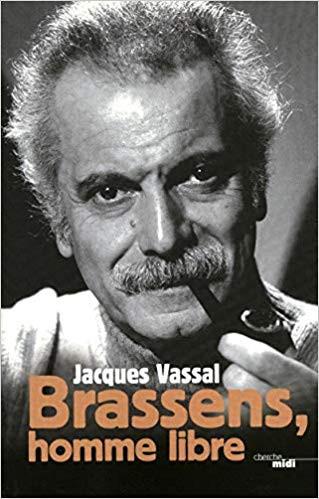 Brassens-Homme libre-JVassal.jpg