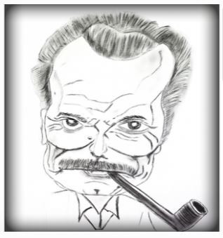 Caricature 28.JPG