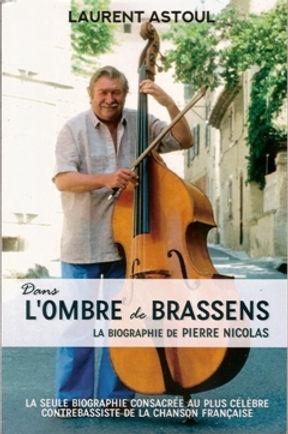 Laurent Astoul.jpg