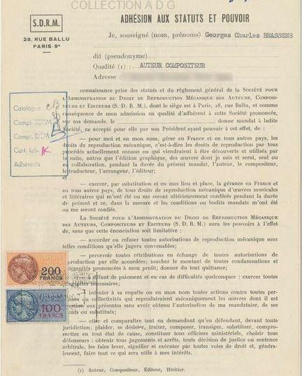 Status et pouvoirs_c2i.JPG