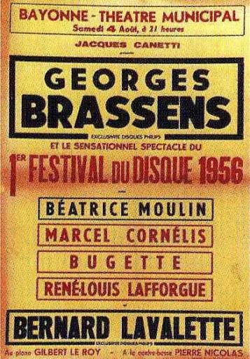 bayonne1956.jpg
