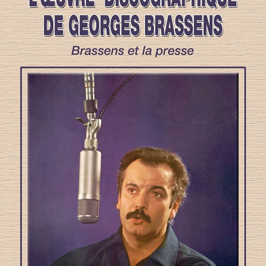 L'OEUVRE DISCOGRAPHIQUE.jpg