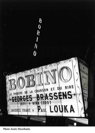Affiche Bobino (Ph Stroobants)_c2i.JPG