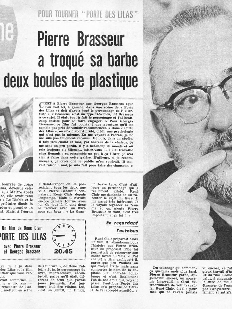 Pierre Brasseur.jpg