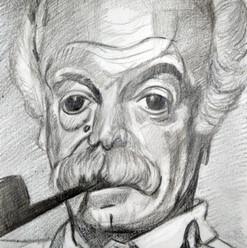 Caricature 22.jpg
