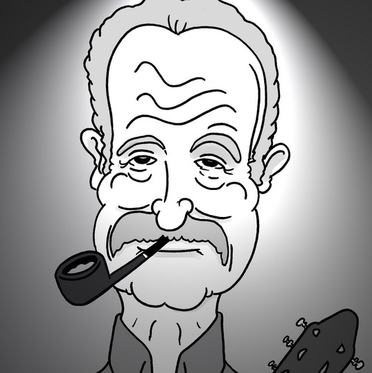 Caricature 34.jpg
