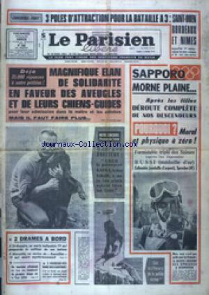 LeParisienLibéré 08-02-1972.jpg