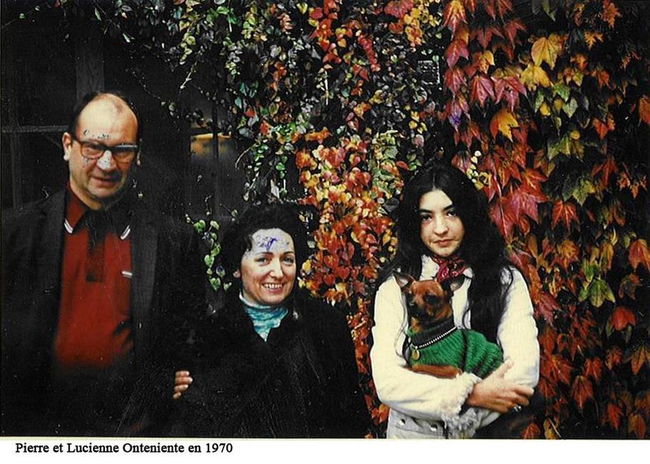 PO et Lucienne 1970_c2i.JPG