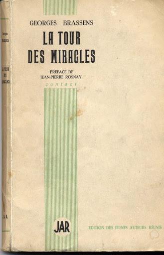 la tour des miracles 7.jpg