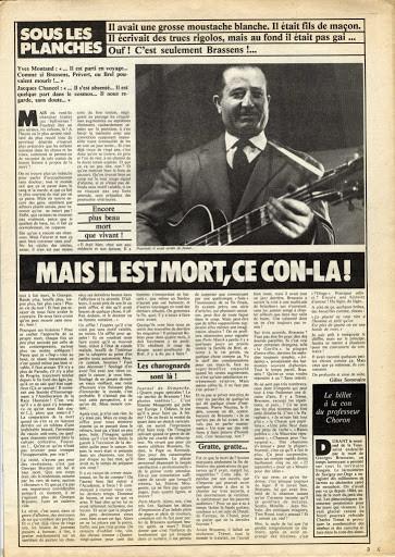 Charlie-Hebdo n° 573.jpg