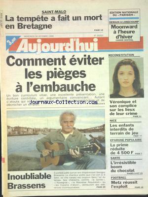Aujourd'huiFr 30-10-96.jpg