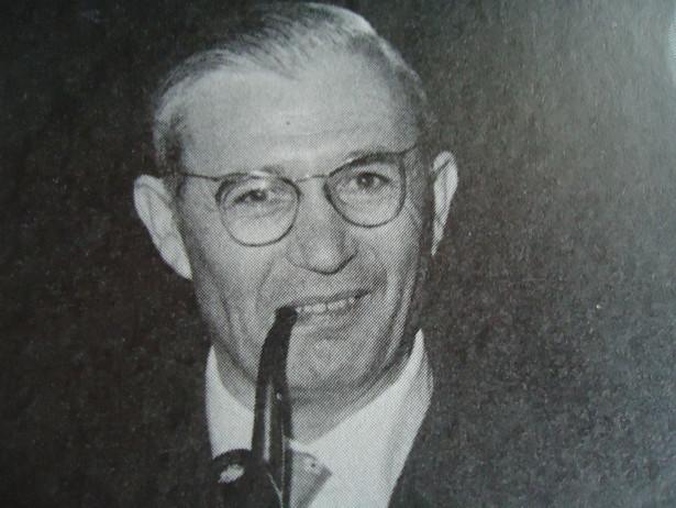 Alphonse_Bonaffé.JPG