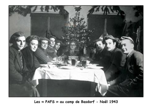 037-Noël 1943 à Basdorf_c2i.JPG
