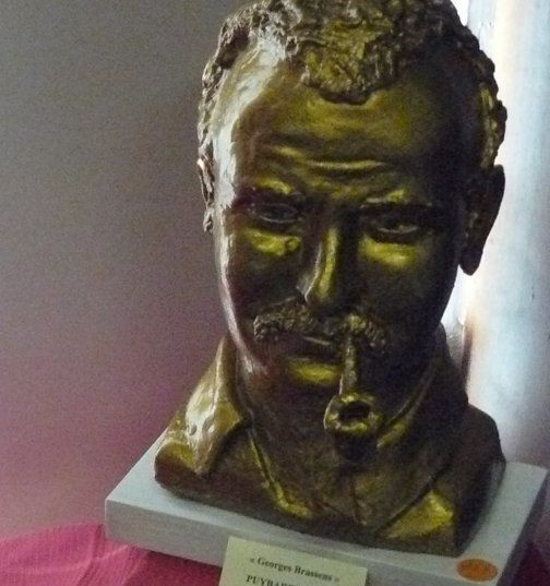 Sculpture Simone Puybaret.jpg