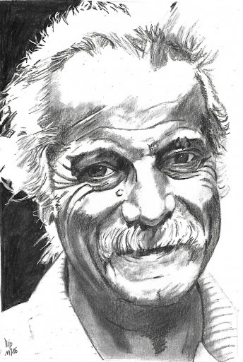 Portrait Brassens par Rittradi.jpg