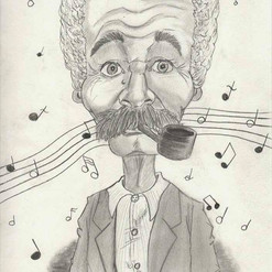Caricature 05.jpg