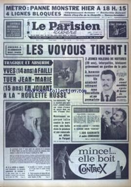 LeParisienLibéré 09-11-1967.jpg