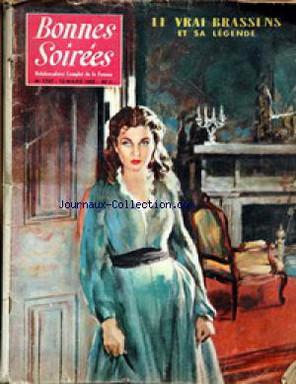 BonnesSoirées1955.jpg