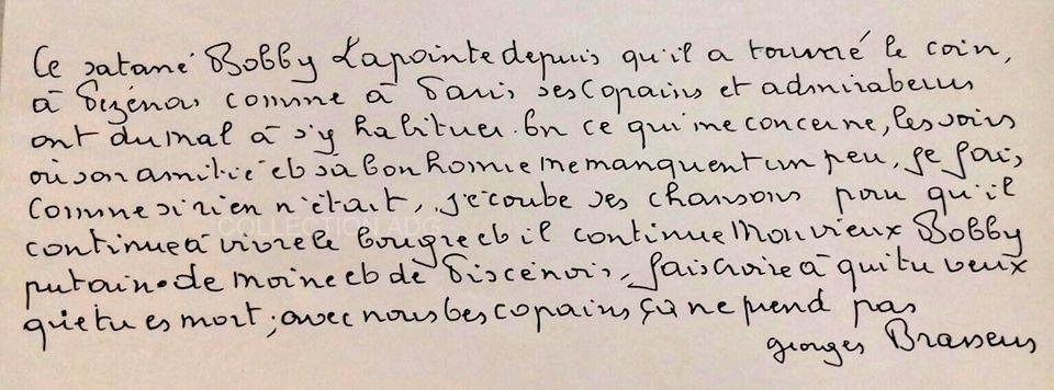 à_propos_de_B.Lapointe_c2i.jpg