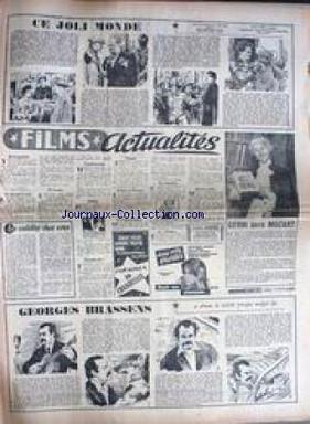 FilmsActualité_1957.jpg