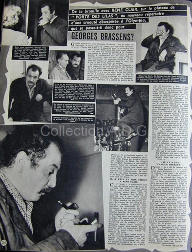 3 CINE REVUE 17 MAI 1957 C.BRUSHI_c2i.JP