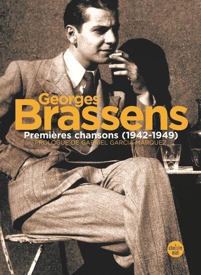 Premieres-chansons-1942-1949.jpg